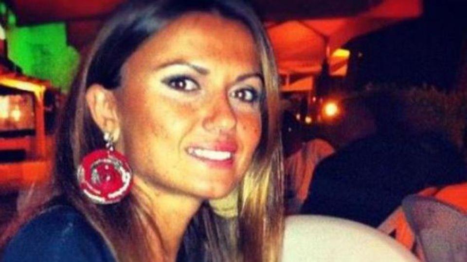 Bruciò la sua ex fidanzata Carla Caiazzo, incinta all'ottavo mese: condannato a 18 anni di carcere