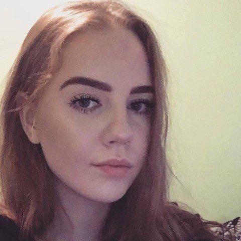 Islanda: il brutale omicidio della ventenne Birna Brjansdotti