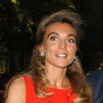 Cyberspionaggio, due arresti della polizia: spiavano Renzi, Draghi e Monti