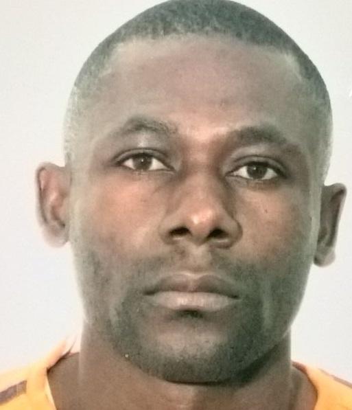 Udine, uomo ucciso con una coltellata al petto
