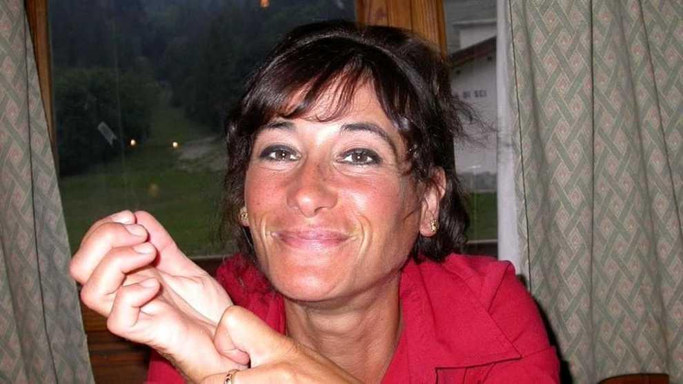 Trovata morta la donna scomparsa lo scorso aprile