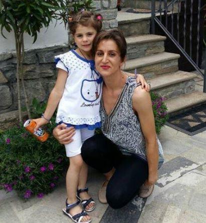 Torino, mamma accoltella a morte la figlia e fa harakiri