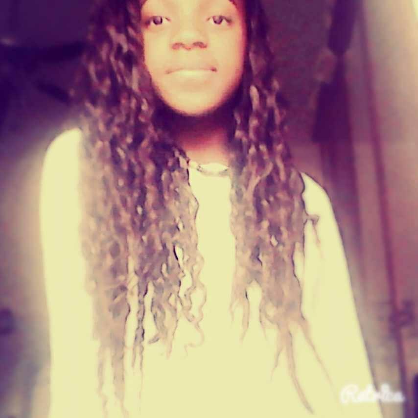 Vimercate, è morta la 14enne investita sulle strisce dalla compagna di scuola