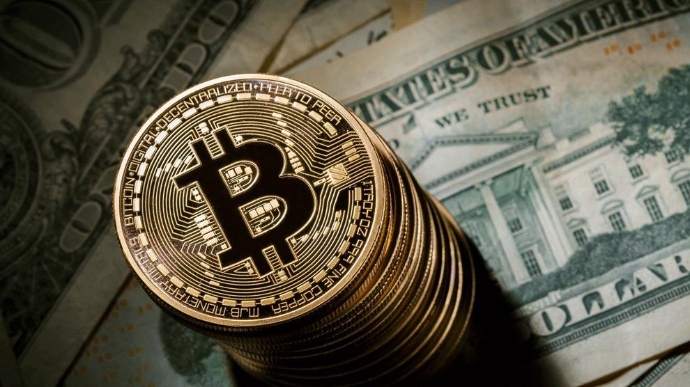 Il Bitcoin ha superato i diecimila dollari. E ora dove arriverà?