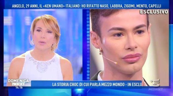 Valentina Dallari come sta oggi? Aggiornamenti sulle condizioni di salute dell'ex tronista