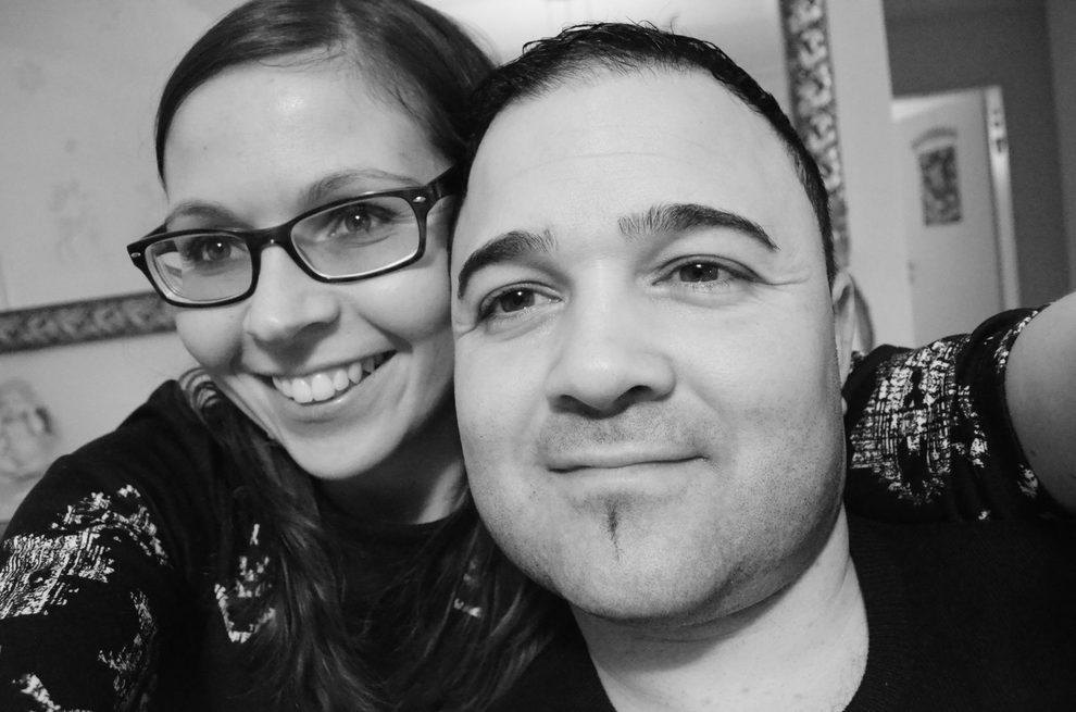 Zurigo, 38enne pugliese uccide la moglie e si toglie la vita