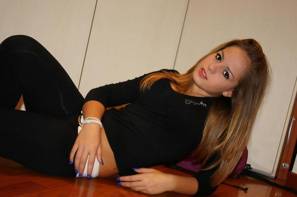 Lecce- Noemi sepolta viva sotto le pietre? La perizia choc sul fidanzato
