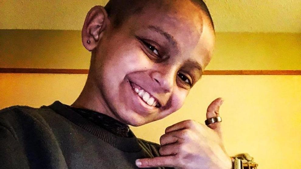 È morto Lele Joker, il giovanissimo youtuber che voleva diventare medico