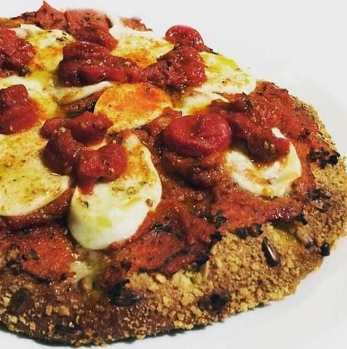La pizza di Carlo Cracco bocciata: