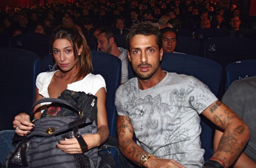 Gossip, i paparazzi contro Belèn Rodriguez: