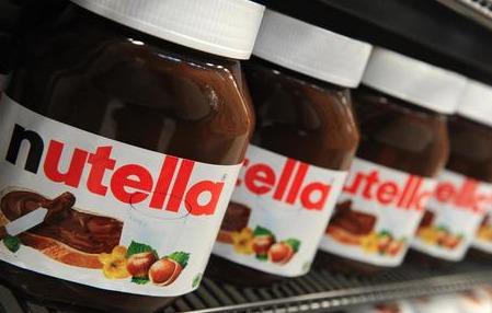 Annuncio dolcissimo della Ferrero: si cercano 90 assaggiatori di Nutella