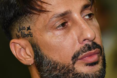Fabrizio Corona resta in libertà: